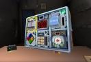 Chytrá společenská hra o zneškodňování bomby již brzy vyjde pro mobilní zařízení