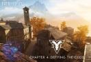 Nová mapa bere hráče Battlefield V do prosluněného Řecka