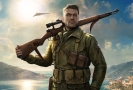 Sony i Microsoft dají v srpnu hráčům na konzolích lákavé AAA hry zdarma k předplatným
