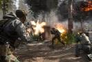On-line hraní v letošním Call of Duty se dočká změn a vylepšení v plných směrech, tvůrci testují 100 hráčů na mapě