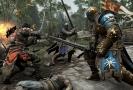 Digitální obchod rozdává thriller Alan Wake a bojovku For Honor zdarma pro PC