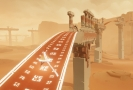 Oddychové Journey se překvapivě objevilo také v mobilní verzi