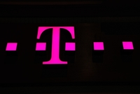 T-Mobile.