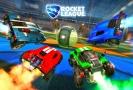 Populární Rocket League se zbaví náhodných odměn, které jsou často považovány za gambling