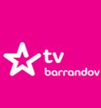TV Barrandov.
