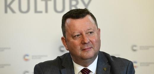 S posledním rozhodnutím odcházejícího ministra kultury Antonína Staňka památkáři nesouhlasí.