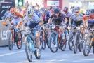 Na kolech se závodí už 150 let, poslední roky přinesly velký boom