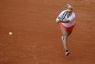 Cibulková vynechá US Open, nahrají jí bývalá šampionka.