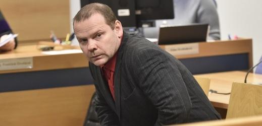 Stížnost Dominika Nagyho označil soud jako neopodstatněnou.