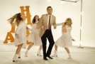 Tenkrát v Hollywoodu: Tarantinova nefalšovaná láska k filmu