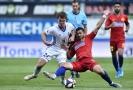 ŽIVĚ: Boleslavi neuznali gól, Sparta v Turecku už prohrává.
