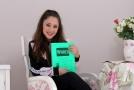 Jak bydlí mladá muzikálová zpěvačka Natálie Grossová?