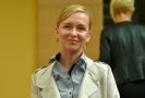 Karla Maříková (SPD).