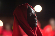 Etiopský migrant strávil 11 dní na moři, jediný z posádky přežil