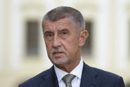 Babiš chce pokračování koalice, Šmarda by se měl vzdát nominace
