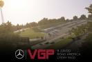 V letošním ročníku šampionátu Virtual GP již brzy odstartuje formulová část