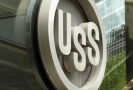 US Steel.
