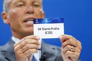 ŽIVĚ: Slavia hraje zápas podzimu, proti Kluži v základu i Stanciu