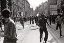 Demonstrace v srpnu 1969.