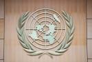Logo OSN.