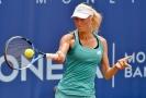 Účast Denisy Allertové na letošním US Open stále žije.