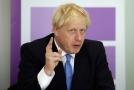 Francie trvá na irské pojistce, kterou by chtěl britský premiér Boris Johnson zrušit.