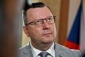 Antonín Staněk (ČSSD) promluvil o své náhradě na ministerstvu kultury.
