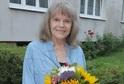 Eva Pilarová oslavila osmdesáté narozeniny.