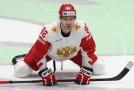 Jevgenij Kuzněcov měl pozitivní test na kokain po letošním světovém šampionátu.