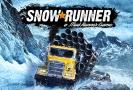 Pokračování simulátoru Spintires: MudRunner vyjde příští rok pod názvem SnowRunner