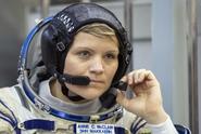 NASA vyšetřuje první obvinění z trestného činu ve vesmíru