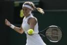 Tenistku Petru Kvitovou čeká v prvním kole US Open Denisa Allertová.