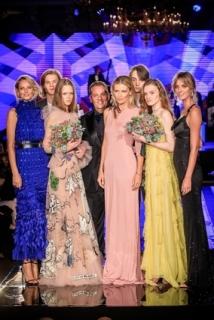 Soutěž Elite Model Look 2019 zná své vítěze.