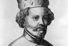 Oslavy výročí Staroměstské radnice připomenou krále Václava IV.