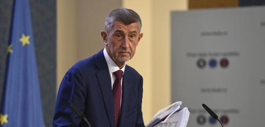 Znáte České a Československé předsedy vlády?