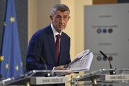 Babiš: Umělá inteligence je pro ČR výzvou, má pro ni potenciál