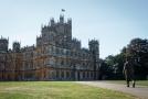 Panství Downton: dojemný filmový bonus pro milovníky seriálu