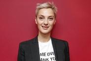Barbora Poláková si koupila luxusní chalupu