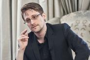 Případ Snowden: proč se rozhodl riskovat svobodu?