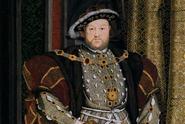 Hygiena za Jindřicha VIII: ignorování nočníku či nazí kuchaři