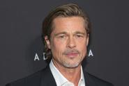 Brad Pitt volal do vesmíru. Vyzvídal, jak se v něm žije