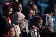 Migranti často lžou o svém věku. Do akce musí soudní lékaři