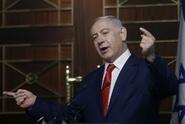 Volby v Izraeli: dvě hlavní strany mají shodně křesel