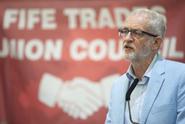 Corbyn: Vyjednal bych novou dohodu a vypsal referendum