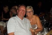 Zradili nás přátelé, hájil se seniorský pár, který pašoval kokain