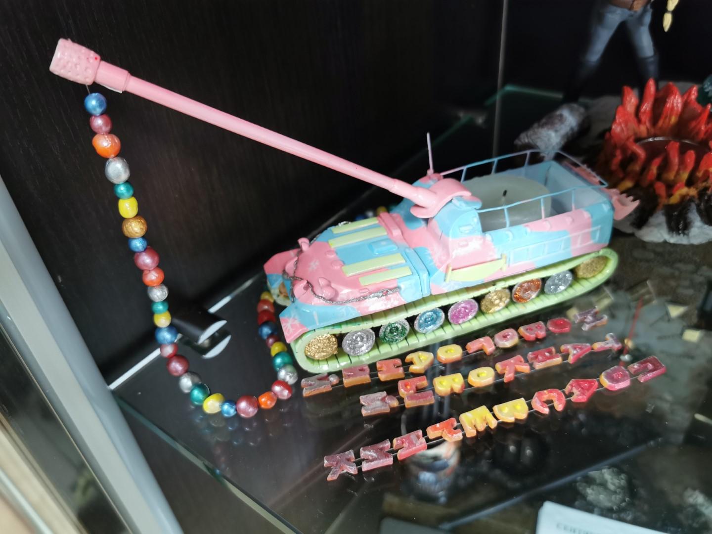 World of Tanks přináší do hry punkrockové The Offspring