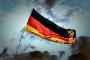 Němec schovával ve sklepě mrtvou matku, aby pobíral její důchod