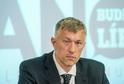 Milan Kroupa už není primátorem Jablonce.