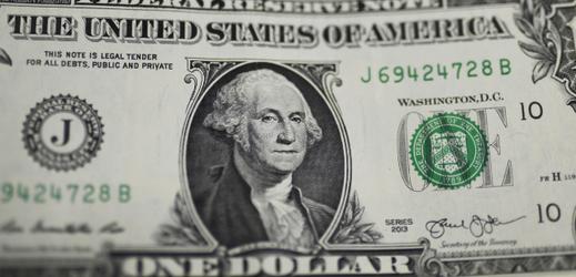 Dolary.