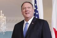 Hrozí začátek nové války? USA stojí při Saúdské Arábii